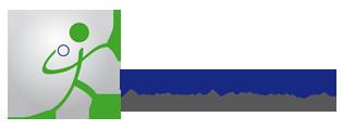 Sportmental- und Fitnesscoach Logo